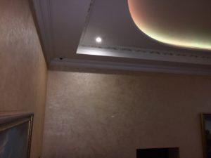 Установить видеонаблюдение в офисе Симферополь Ялта Асгард