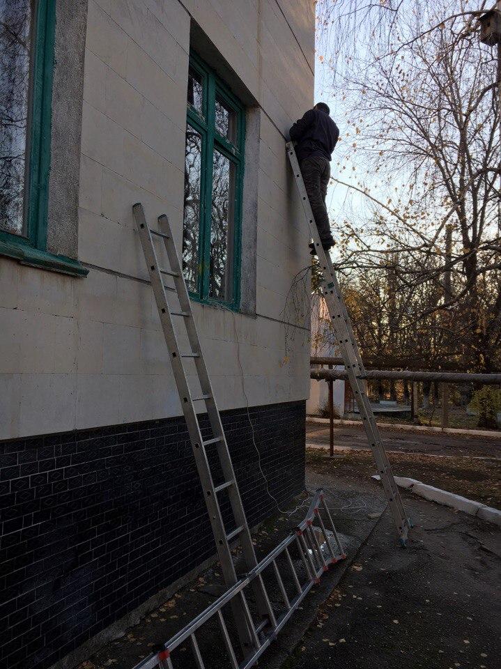 ustanovka_kamer_videonabludeniya_asgard-in